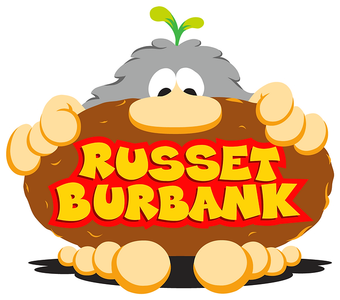 wix russet burbank character.png