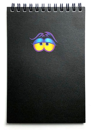 wix flatbushbrown notebook.jpg