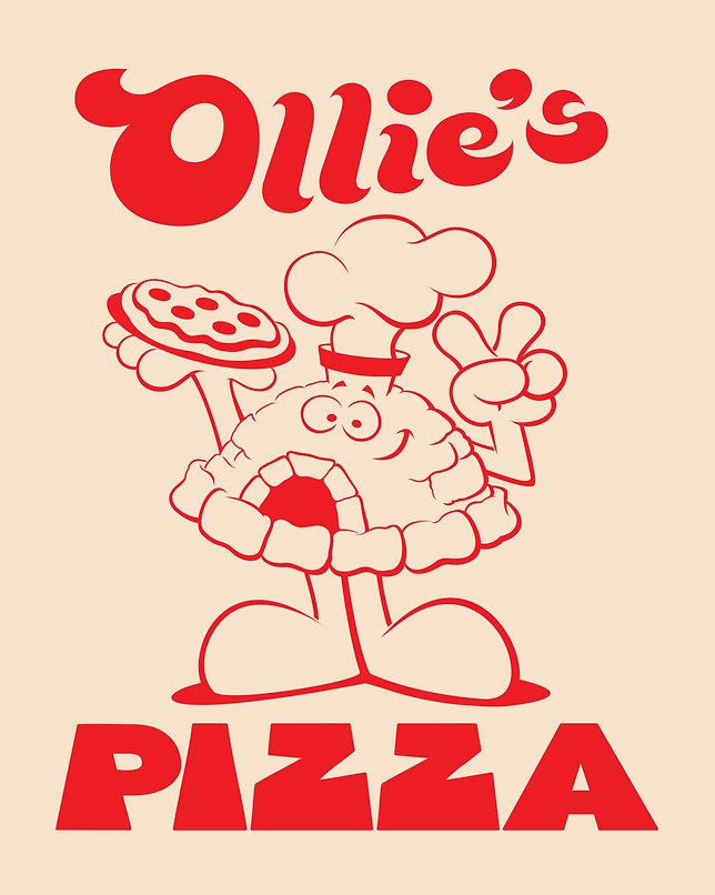 Ollie's Pizza Mascot.jpg