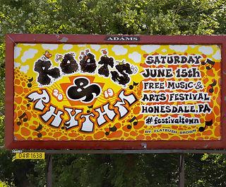 wix FlatbushBrown Billboard.jpg
