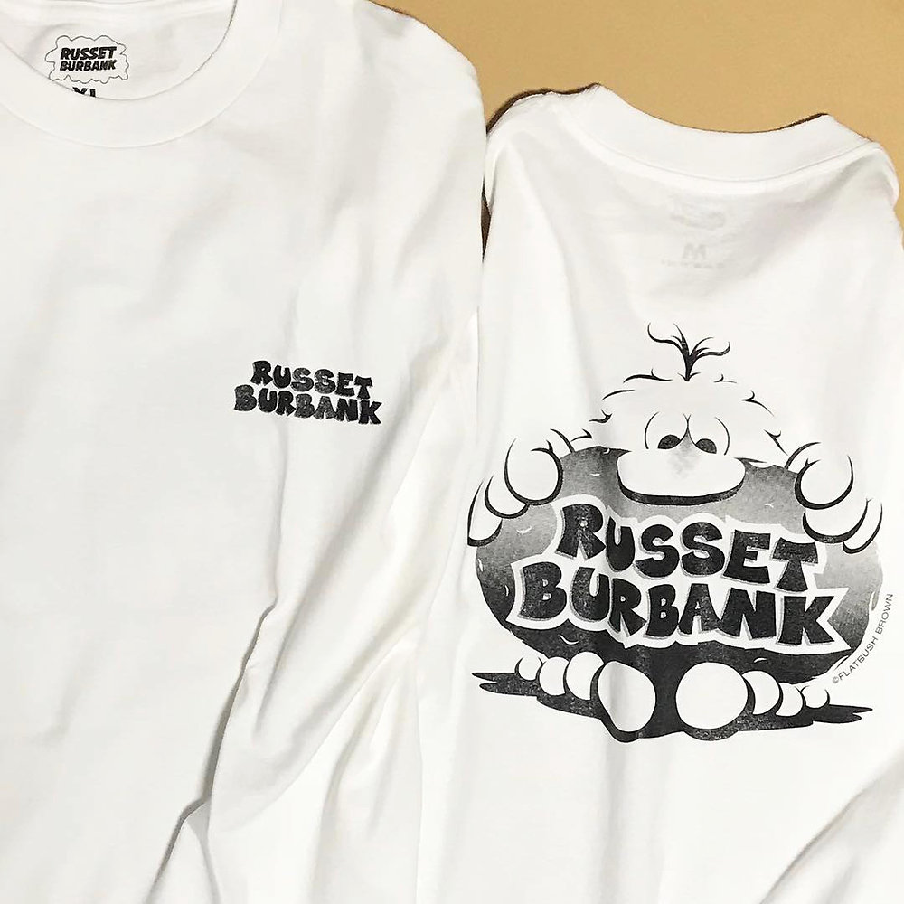 wix russet burbank shirt.jpg