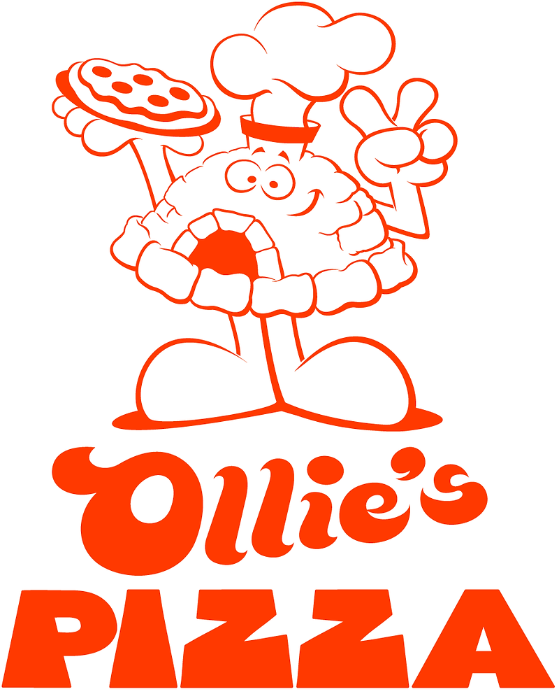 Wix Ollie's Pizza Flatbush Brown.png