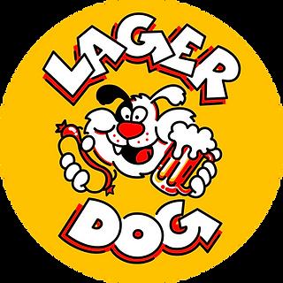 Lager Dog Logo 2020.png