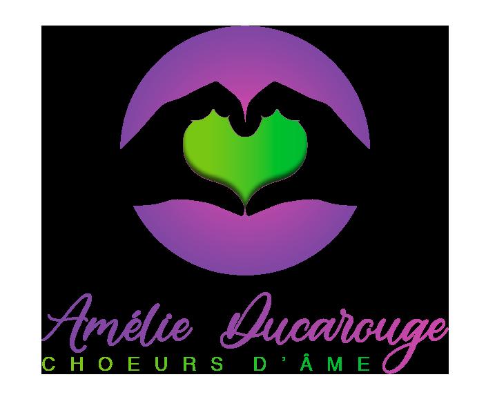 Logo Ducarouge.png