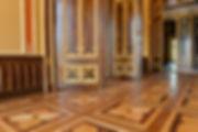 chateau aile int02.jpg