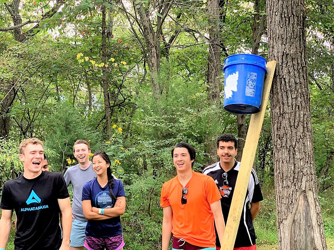 summit_bucket_activity_2.jpg