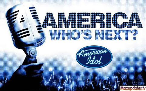 American Idol- Private Screening through ALL YOU GOT TOUR