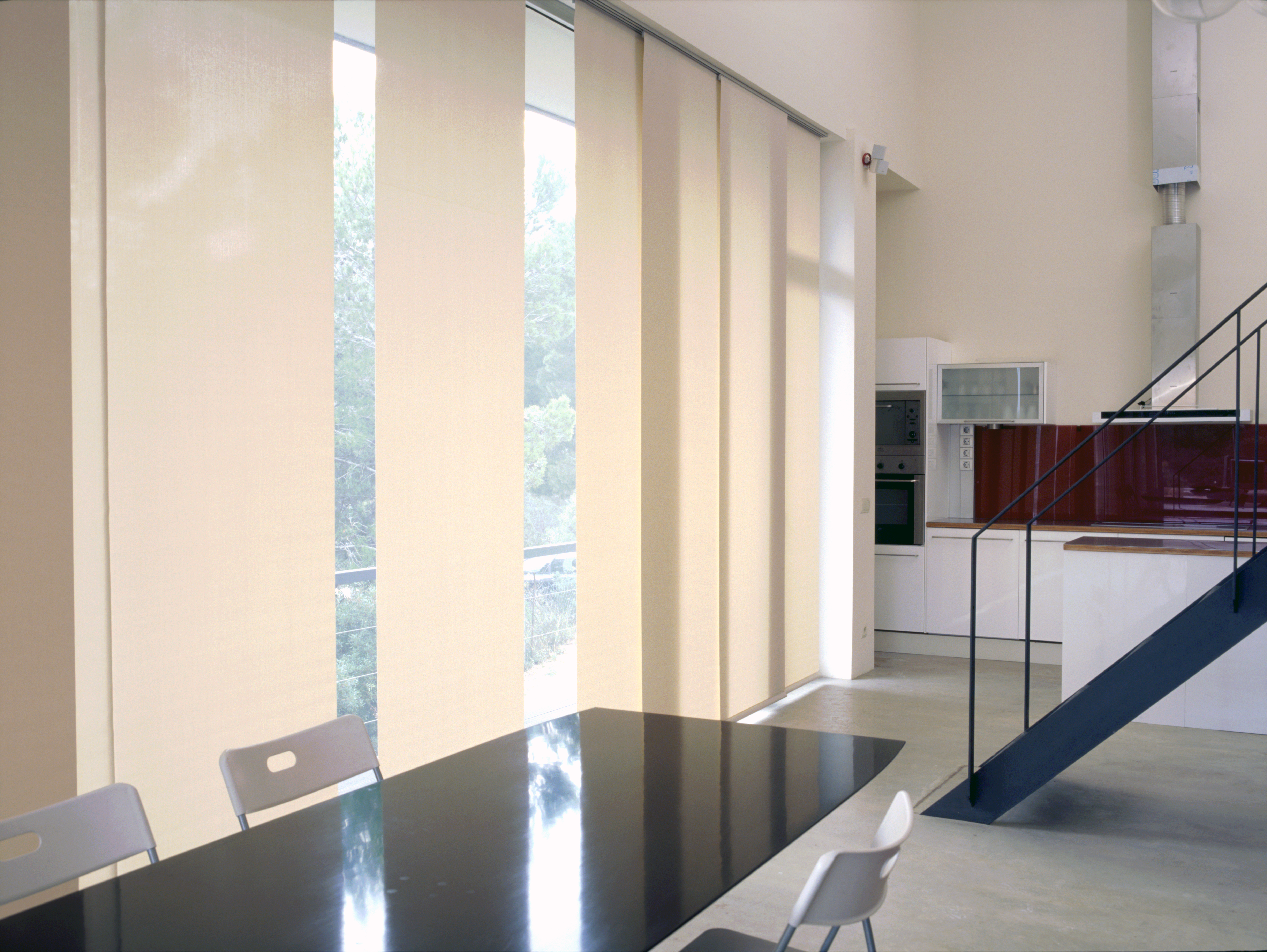 Siding Panels