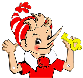 pinocchio_PNG47_edited_edited.png