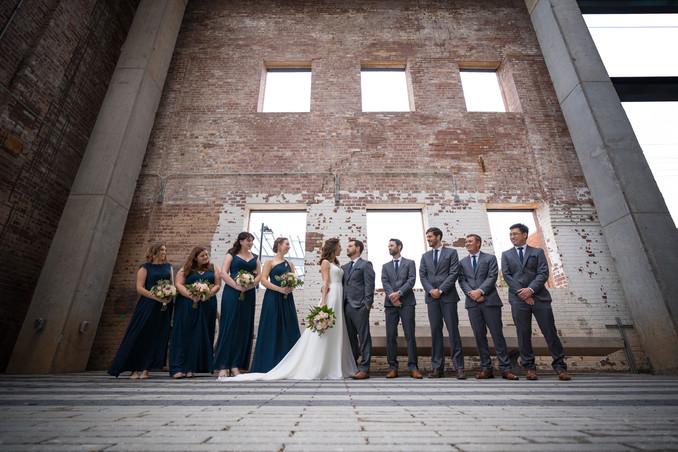 AA Wedding-0193.jpg