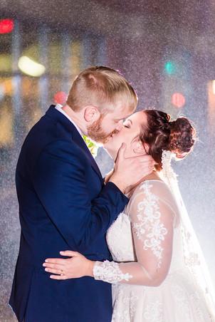Caroline _ Matt Kozar Wedding-632.jpg