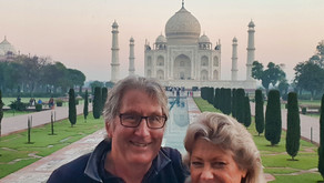 Agra - Day 6