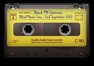 BNL-Cassette.png