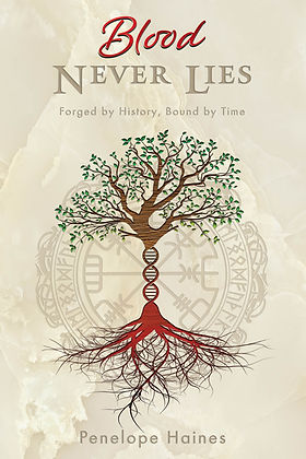 Blood-Never-Lies-Front-Cover-Thumbnail-S