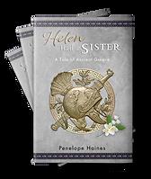 Helen Had a Sister