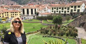 Ecuador and Cusco