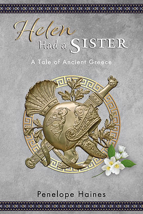 Helen-Had-a-Sister-2019-Front-Cover.jpg