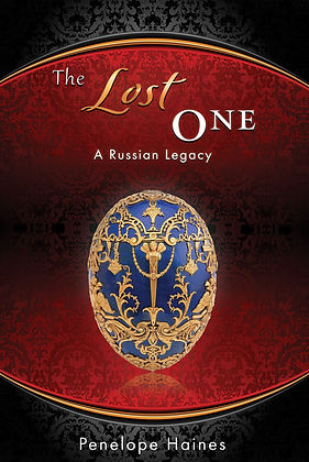 NEW-Lost-One-front-cover---small-file-si