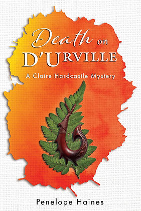 Death-on-D'Urville-NEW-Cover-small-file.