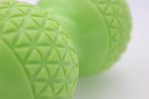 SpineArc Green (Medium)
