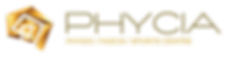 Phycia_logo_transparent_GoldenLandscape_1to4_color.png