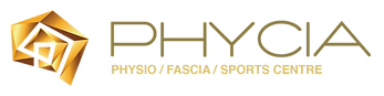 Phycia_logo_transparent_GoldenLandscape_1to4_color.png