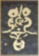 響き1906.jpg