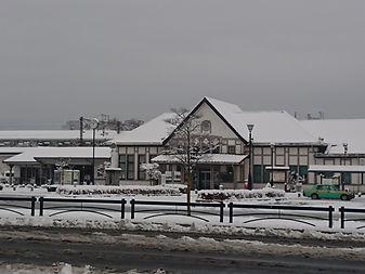 白河駅2021.JPG