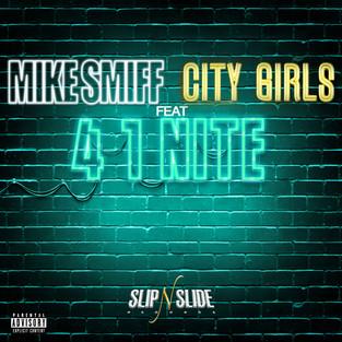 Mike-Smiff-41Nite-PA.jpg