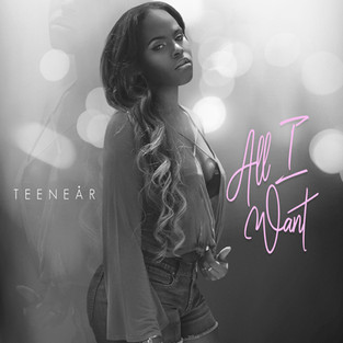 Teenear- All I Want For Print %26 Instag