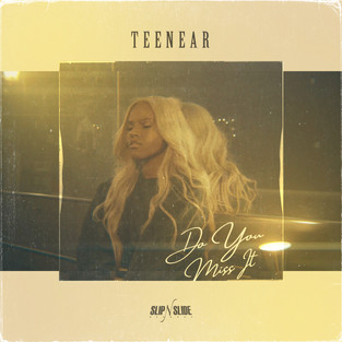 Teenear-Do You Miss It Artwork.JPG