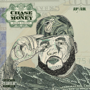 mike smiff- chase dis money for print %2