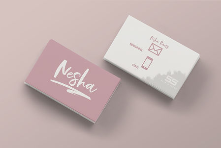 SRBusinessCards1.jpg