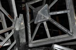 skylight fabrication nyc