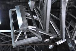 custom skylight fabrication nyc