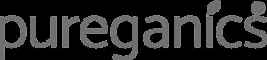 pureganics-logo-grey-LRGE.png