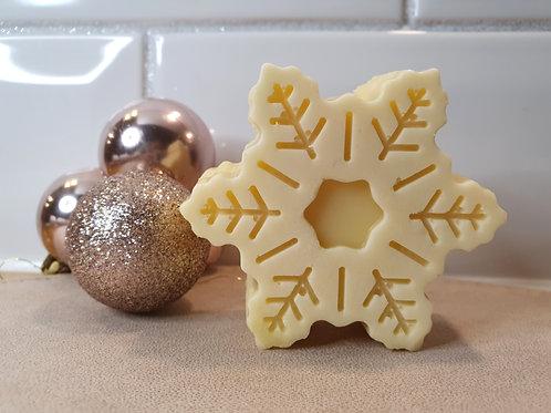 Christmas Body Butter Bars