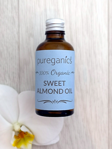 Sweet Almond Oil.png