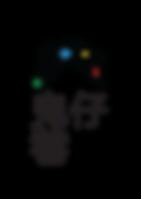 logo master-01.png