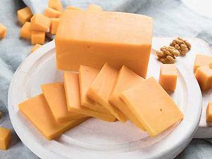 Cheese Image.jpg