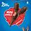 Thumbnail: BLUE BUNNY Ice Cream Mini Cone 8 pack
