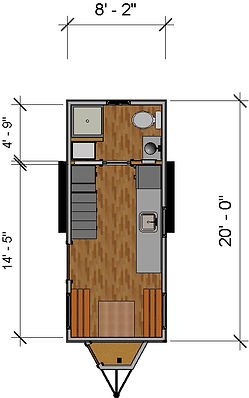 Lassen - 20ft - 3d Floorplan.jpg