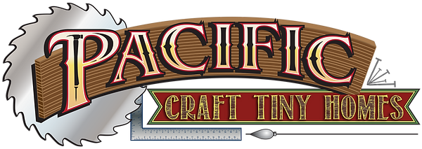 Pacific Crft Tiny Homes Logo.png