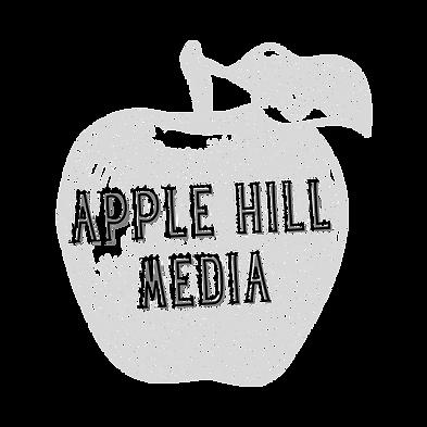 Apple Hill MediaF_W.png