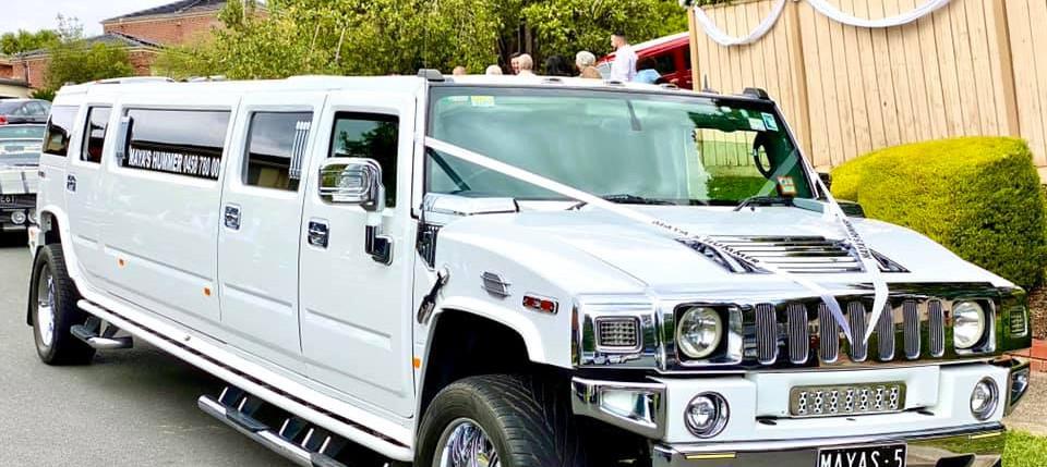 White Hummer.jpg