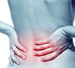 Osteopath in Cheadle | Gatley | Wilmslow | Samuel Morris