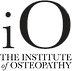 Institute of Osteopathy