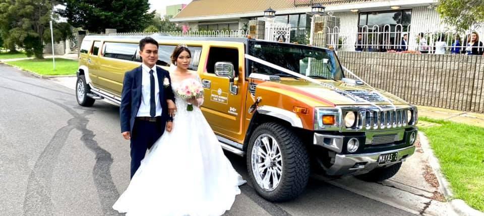 Sunset Gold Hummer 1.jpg