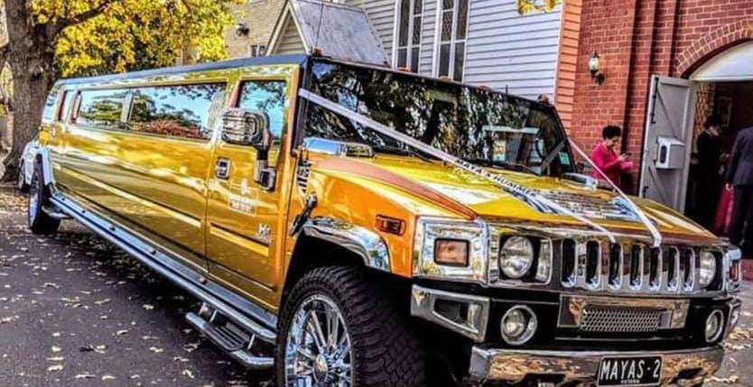 Sunset Gold Hummer 2.jpg