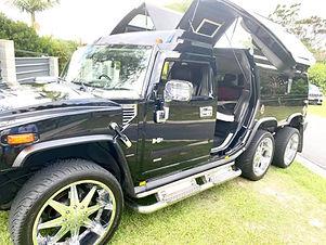 Hummer Rockstar.jpg